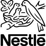 Todas las marcas_0003_Nestle
