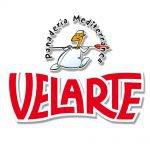 Todas las marcas_0006_Velarte