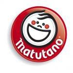 Todas las marcas_0007_Matutano