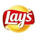 Todas las marcas_0008_Lays