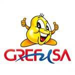 Todas las marcas_0014_Grefusa