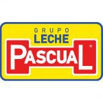 Todas las marcas_0020_Pascual