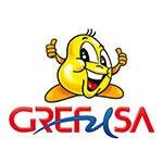 logo-grefusa